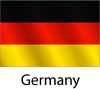 flag-german